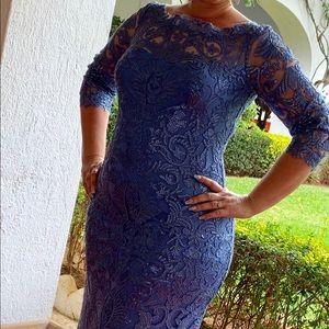 Formal/prom/wedding/ball Dress